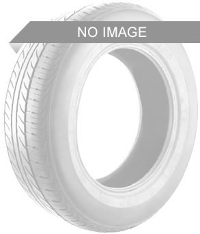 Michelin Latitude Alpin LA2 XL N0