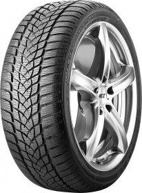 voiture pneus hiver goodyear ultragrip performance 2 205 50r17 89h fp runflat. Black Bedroom Furniture Sets. Home Design Ideas