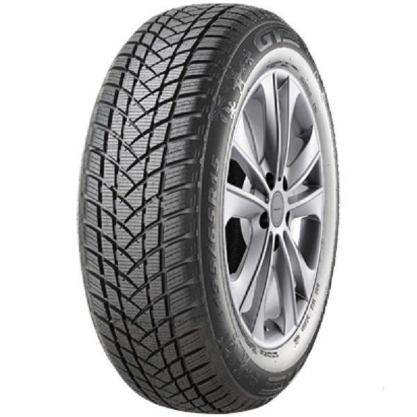 voiture pneus hiver gt radial winterpro 2 185 65r15 88t. Black Bedroom Furniture Sets. Home Design Ideas
