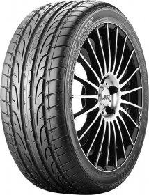voiture pneus t dunlop sp sport maxx 215 45r16 86h fr. Black Bedroom Furniture Sets. Home Design Ideas